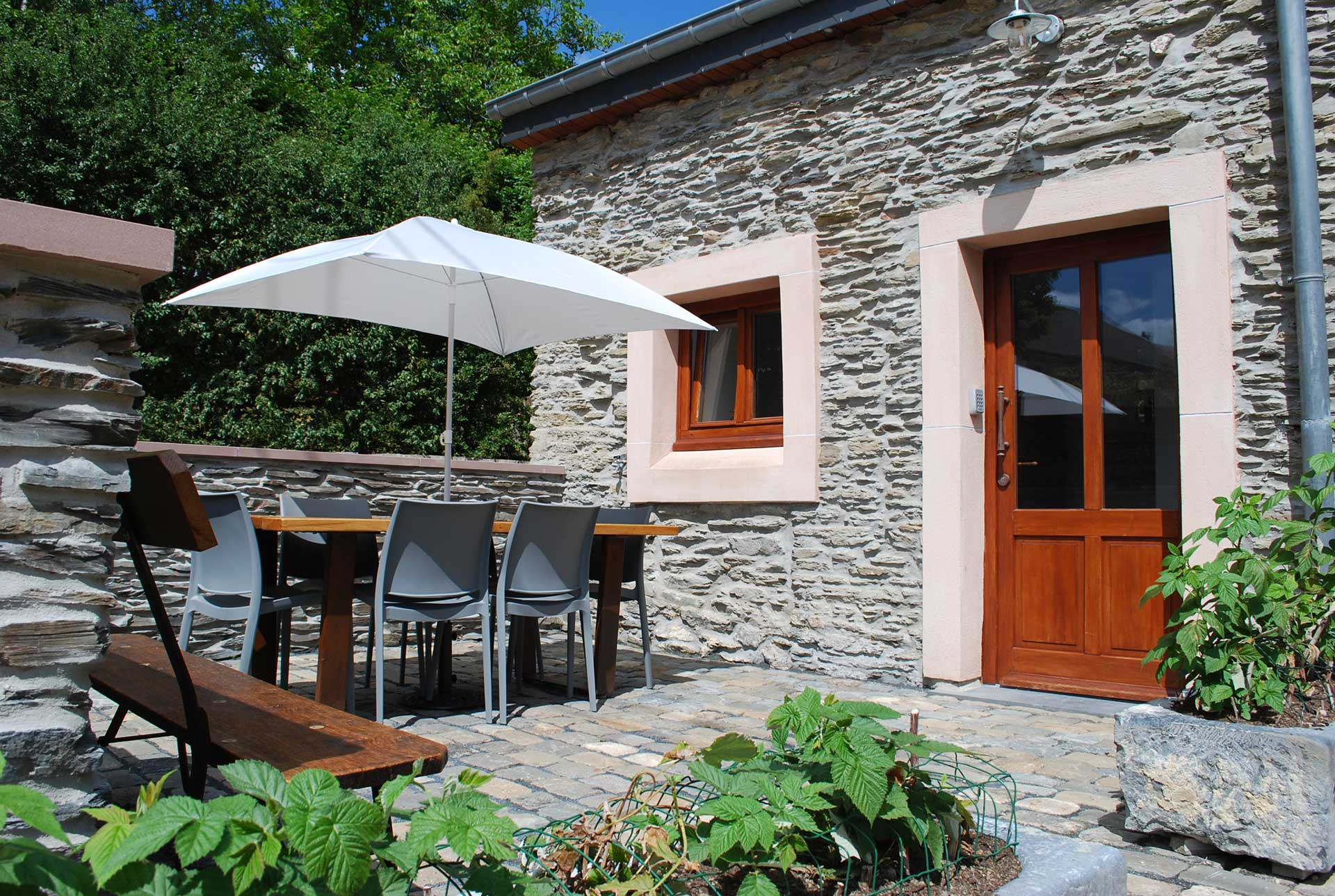 Une Heure Pour Soi Fameck Tarifs bed and bedot | cosy cottage for 4 people in fauvillers on